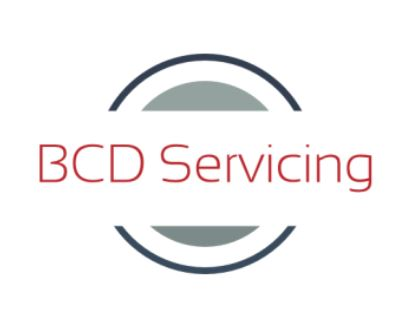BCD Service