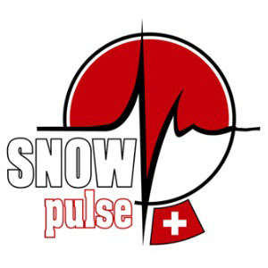 Hymark Snow Pulse